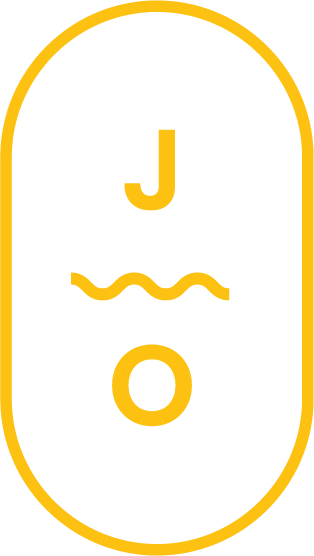 JoStudio_logo_yellowgroß